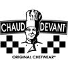 Chaud Devant horecakleding en kokskleding