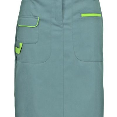 HaVeP Workwear/Protective wear Toolpocket 00024