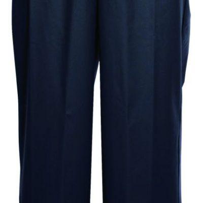 HaVeP Workwear/Protective wear Broek 0032