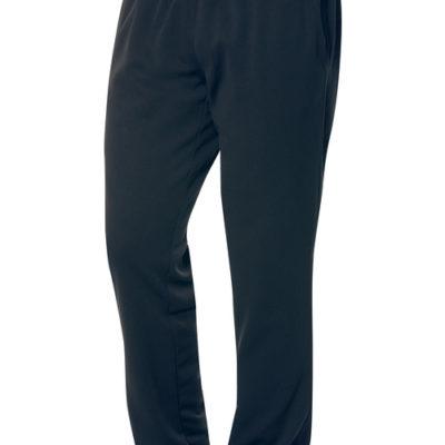 Deming Dark Navy van Clique - Categorie Pants