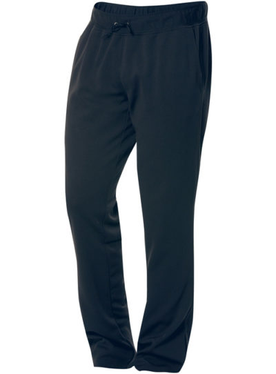 Deming Dark Navy van Clique - Categorie Pants