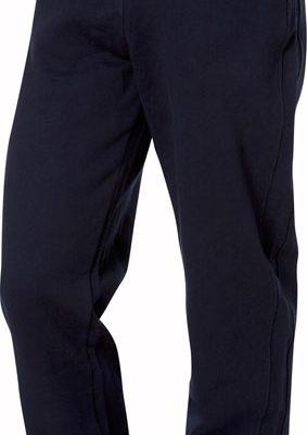 Edison Dark Navy van Clique - Categorie Sweat pants