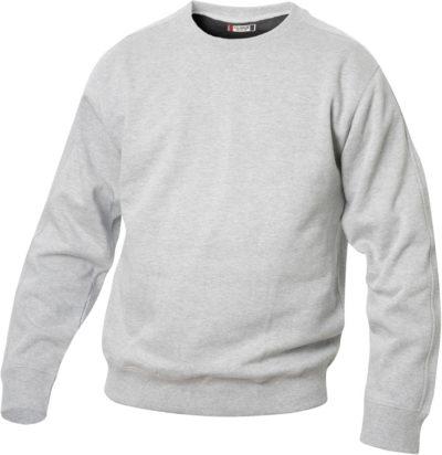 Canton Ash van Clique - Categorie Sweatshirt