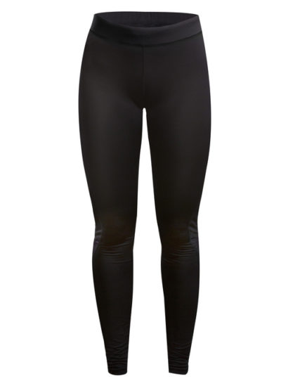 Active Tights Ladies Zwart van Clique - Categorie Tights