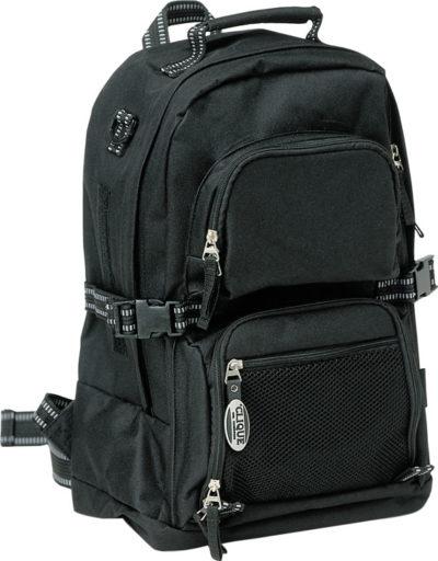 Backpack Zwart van Clique - Categorie Bags
