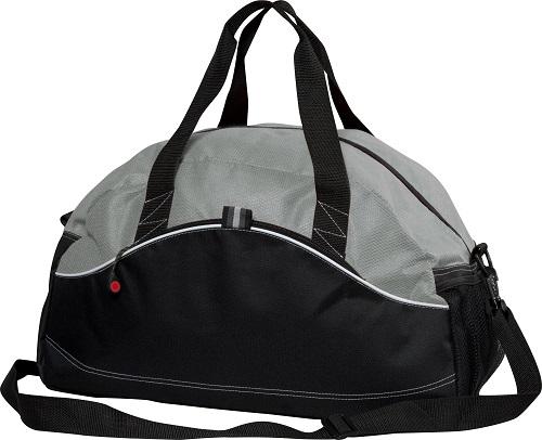 Bag Antraciet van Clique - Categorie Bags