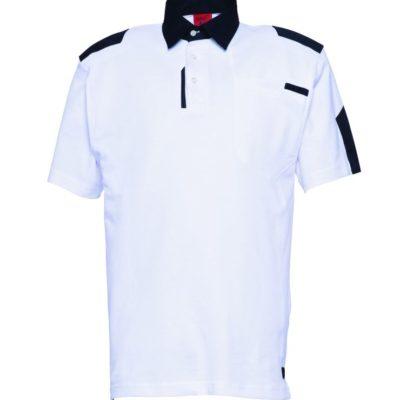 HaVeP Workwear/Protective wear Polo 10018