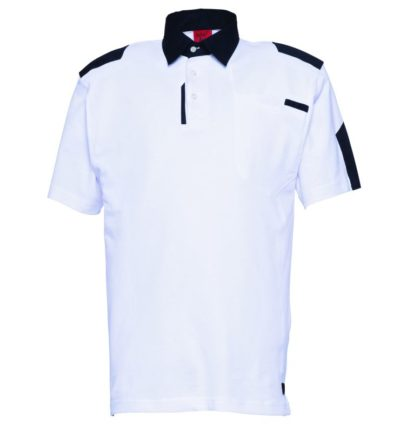 HaVeP Workwear/Protective wear Polo 10018