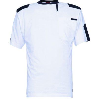 HaVeP Workwear/Protective wear T-shirt 10019