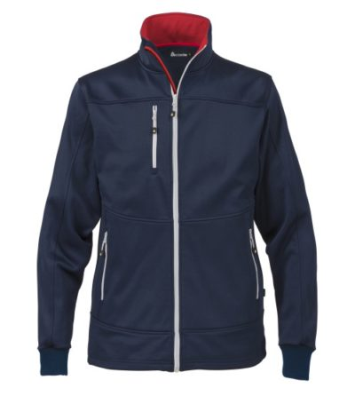 Acode Dames Windbreaker