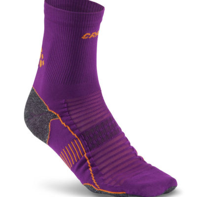 Craft Cool Run Sock dynasty 46/48 dynasty