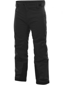 Craft Eira Padded Pants Women black xl black