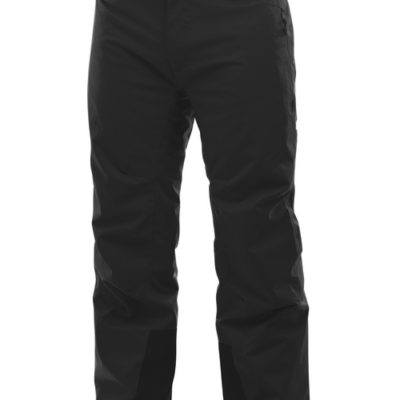 Craft Eira Padded Pants Women black xl black