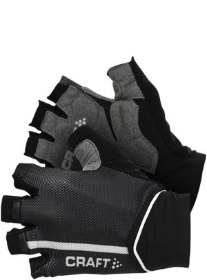 Craft Puncheur Glove black xxl black