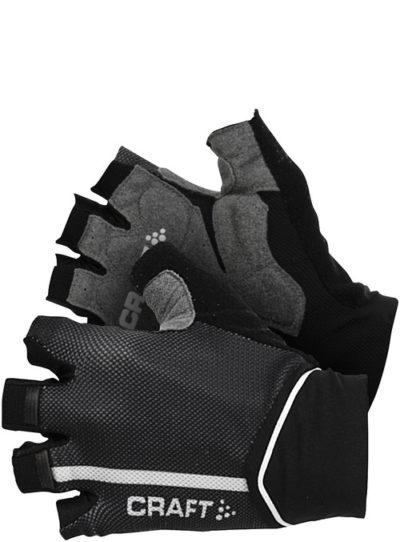 Craft Puncheur Glove black xxl black
