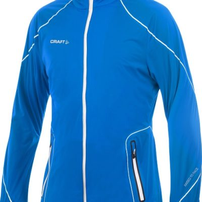 Craft PXC High Function Jacket Women Swe. blue xxl Swe. Blue