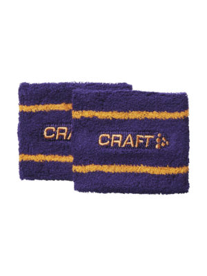 Craft Sweat Band 2-pack dynasty dynasty