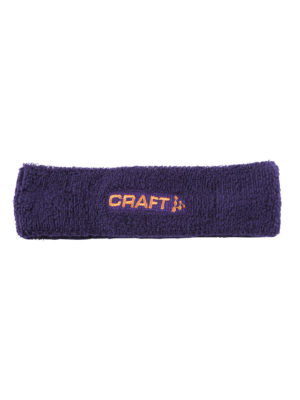 Craft Head Band dynasty dynasty