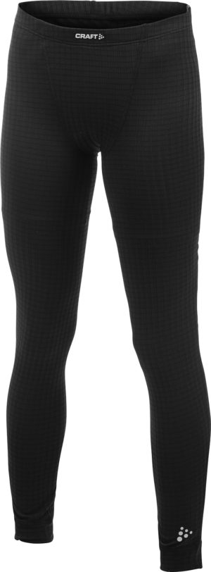 Craft Active Extreme Underpant Women black/platinum xxl black/platinum