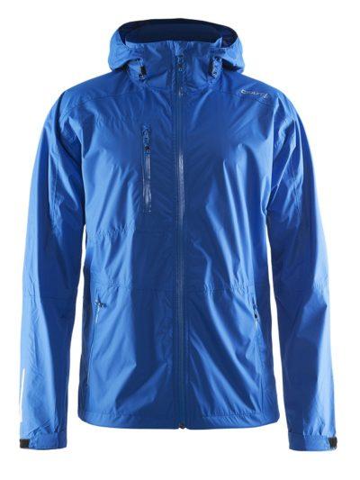 Craft Aqua Rain Jacket men Swe. blue 4xl Swe. Bleu