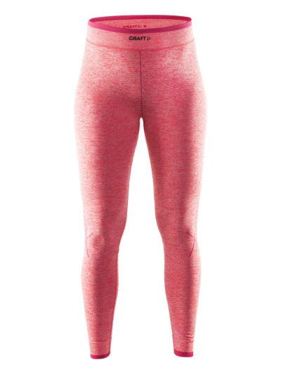 Craft Active Comfort Pants women crush xl crush