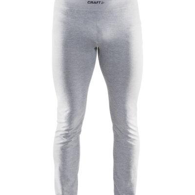 Craft Active Comfort Pants men grey melange xxl grey melange