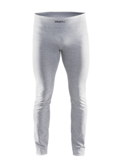 Craft Active Comfort Pants men grey melange xxl grey melange