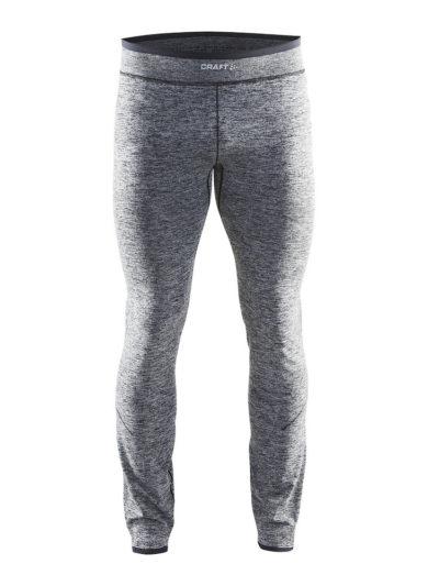 Craft Active Comfort Pants men black xxl black