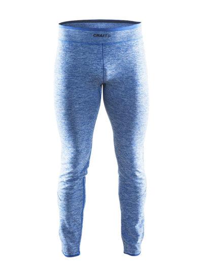 Craft Active Comfort Pants men Sweden blue xxl Swe. Bleu