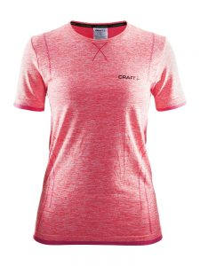 Craft Active Comfort RN SS women crush xl crush