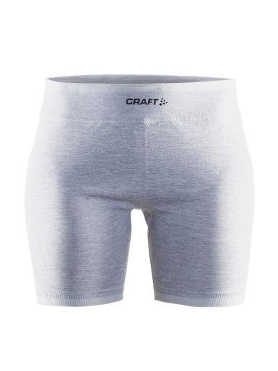 Craft Active Comfort Boxer women grey melange xl grey melange