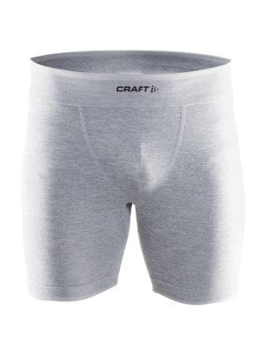 Craft Active Comfort Boxer men grey melange xxl grey melange