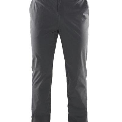 Craft In-The-Zone Pants men granite 3xl granite