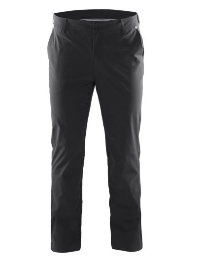 Craft In-The-Zone Pants men black 3xl black
