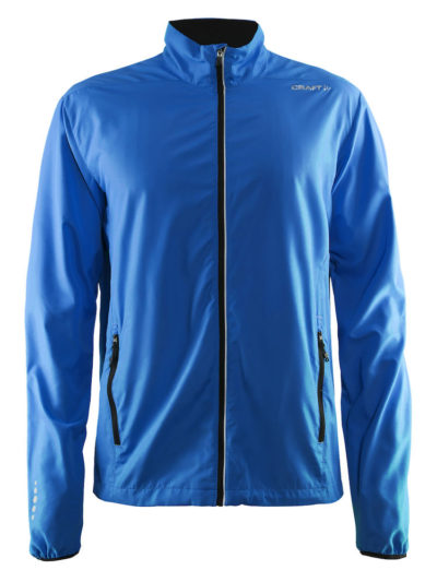 Craft Mind Block Jacket men Swe. bleu 3xl swe blue