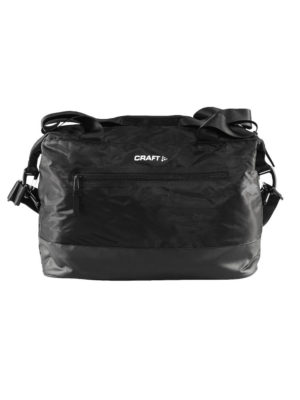 Craft Studio Bag black black