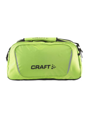 Craft Improve Duffel flumino flumino
