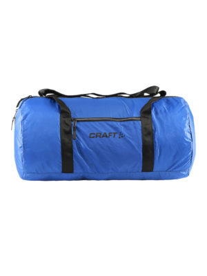 Craft Dash Duffel Swe. blue swe blue
