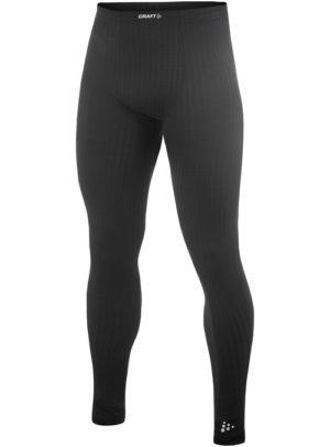 Craft Active Extreme Underpant Men black/platinum xxl black/platinum