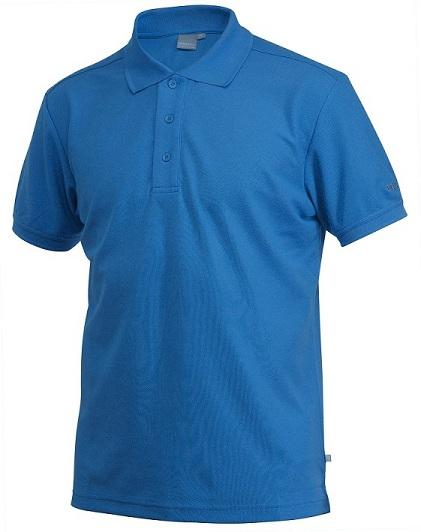 Craft Polo Shirt Pique Classic Men swe. blue 4xl swe. blue