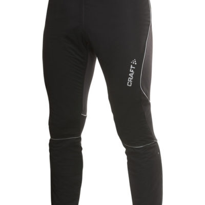 Craft PXC Storm Tights Men black xxl black