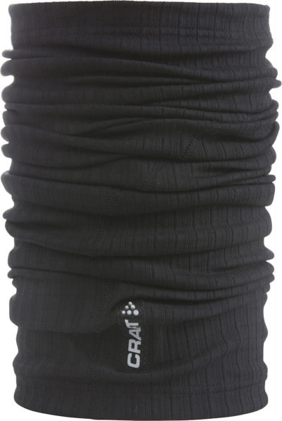 Craft Active extreme Multifunction U black black