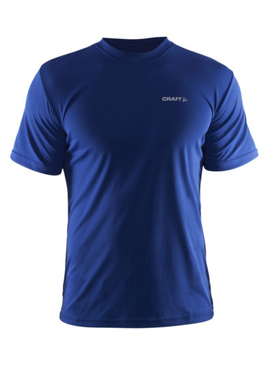 Craft Prime Tee men cobolt 3xl cobolt