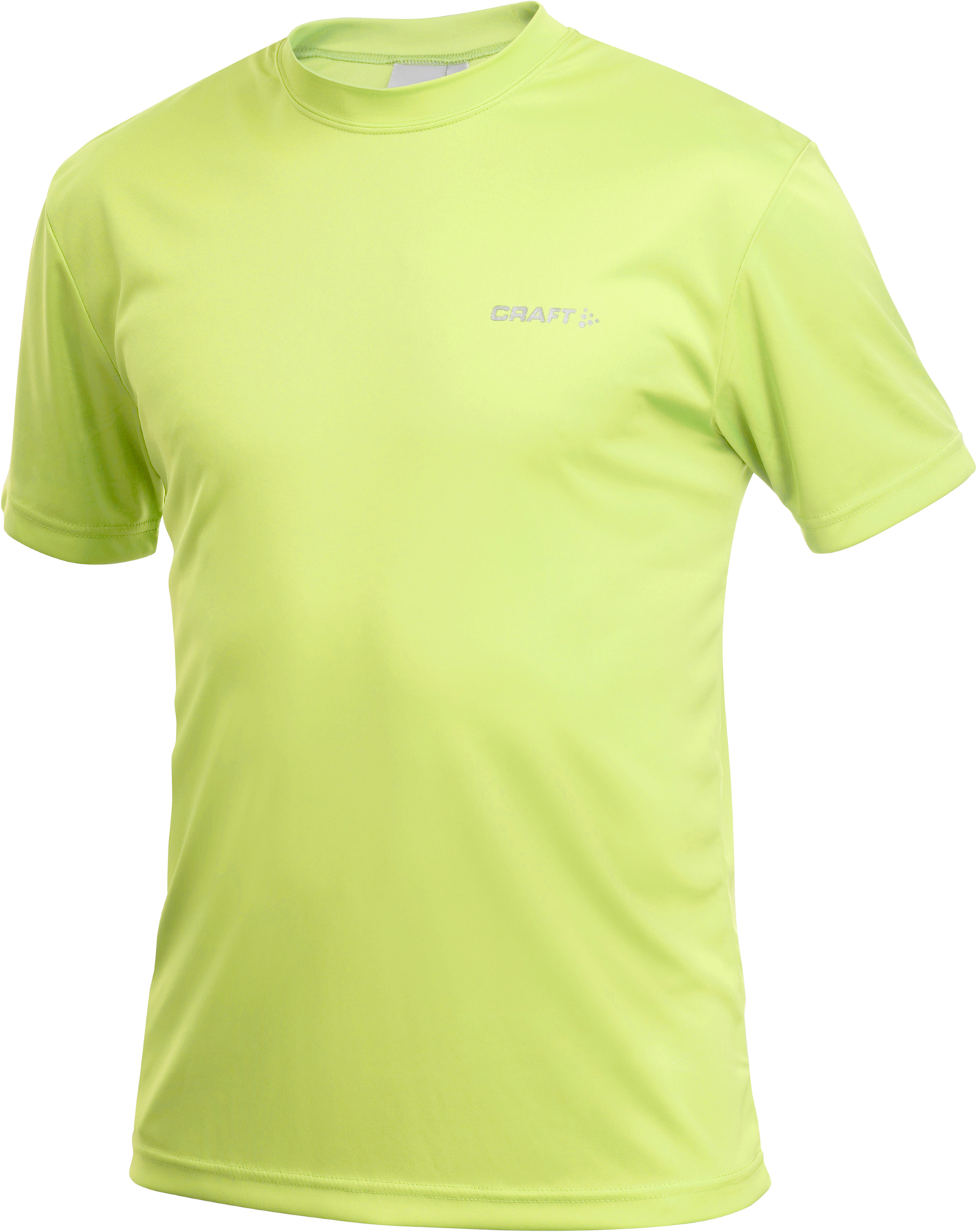 Craft Prime Tee men lizard 3xl lizard