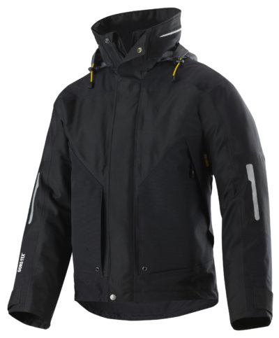 Snickers 2-layer GORE-TEX® Jack Secundaire kleur