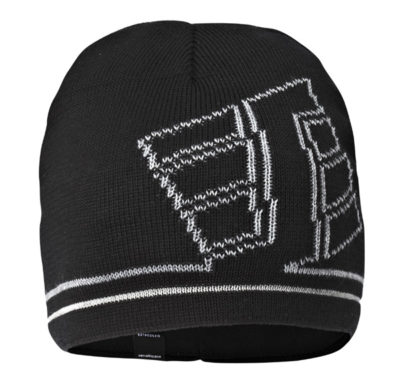 Snickers 2-layer WINDSTOPP ER® Beanie Secundaire kleur