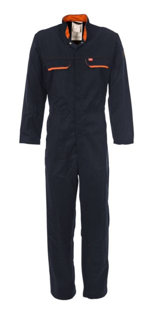 HaVeP Workwear/Protective wear Overall 20000