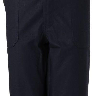 HaVeP Workwear/Protective wear Amerikaanse overall/bretelbroek 20021