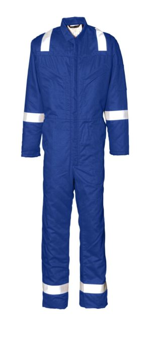 HaVeP Workwear/Protective wear Overall 20054