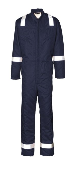 HaVeP Workwear/Protective wear Overall 20079